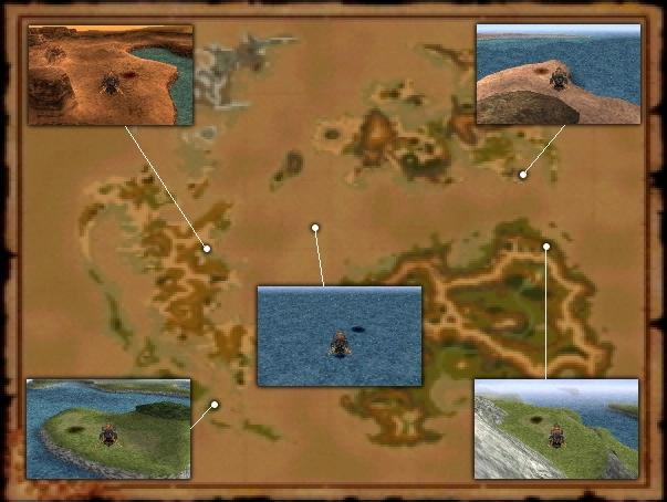 File:Chocobo Air Garden-location map.jpg