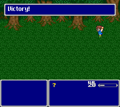 File:FF5Victory.png