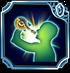 FFBE Ability Icon 58
