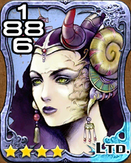 178b Edea