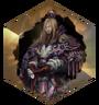 FFLTnS Cao Cao Alt1