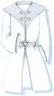 FFVI Silk Robe Artwork