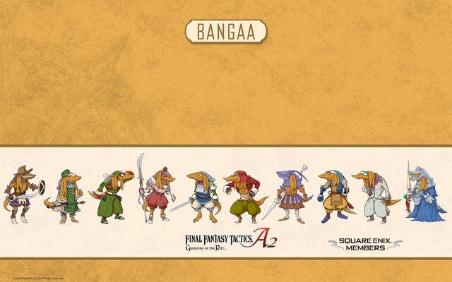 File:Ffta2 01 banga 1680.jpg