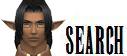 File:Search Scholar 7.jpg