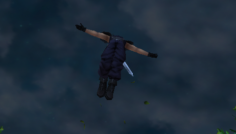 File:Zack flies2.png