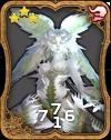 FFXIV TT Garuda