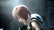 Lightning Etro protector.png