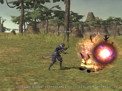 File:XI Firespit.jpg