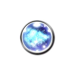 Icon for Frozen Mist.