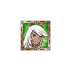 Icon in <i>Final Fantasy Tactics S</i>.