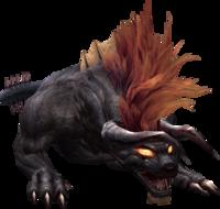 Behemoth-type0-psp