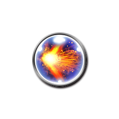 Icon for Flame Rupture.