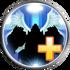 FFRK Sacred Guardian Icon