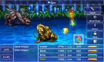 FFV iOS Cure.png
