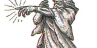 Heavenly Wrath (item)