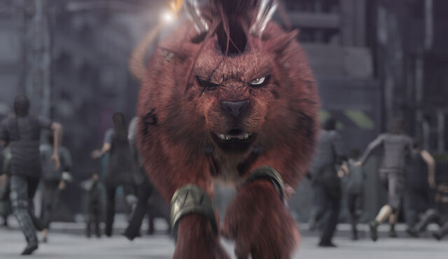File:Redxiii advent children.jpg