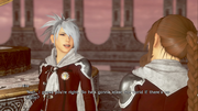 Sice-and-Cinque-Type-0-HD