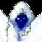 FFVI Ghost Menu iOS