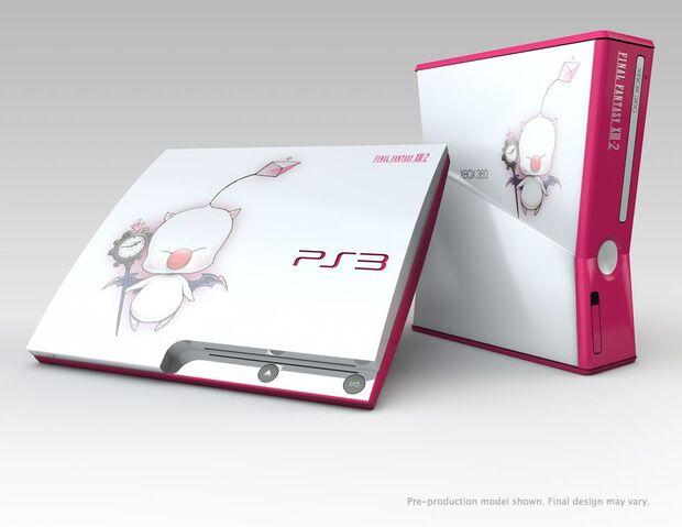 Plik:Moogle Tour XIII-2 PS3 Xbox360.jpg