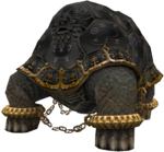 XII great tortoise render.png
