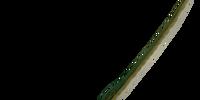 Ame no Murakumo (weapon)