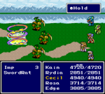 FFIV SNES Hold.png