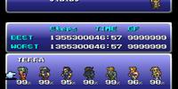 Bonus (Final Fantasy VI)