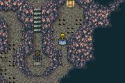 FFVI Phoenix Cave System.png