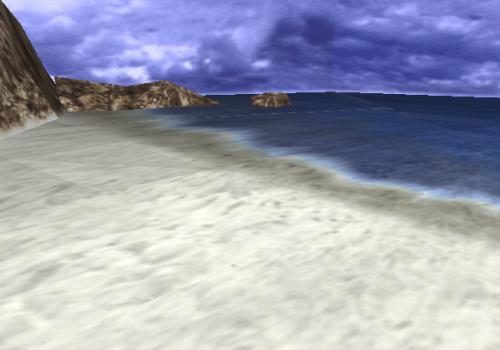 File:Battlebg-ffvii-beach.png