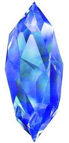 File:Crystal1.jpg