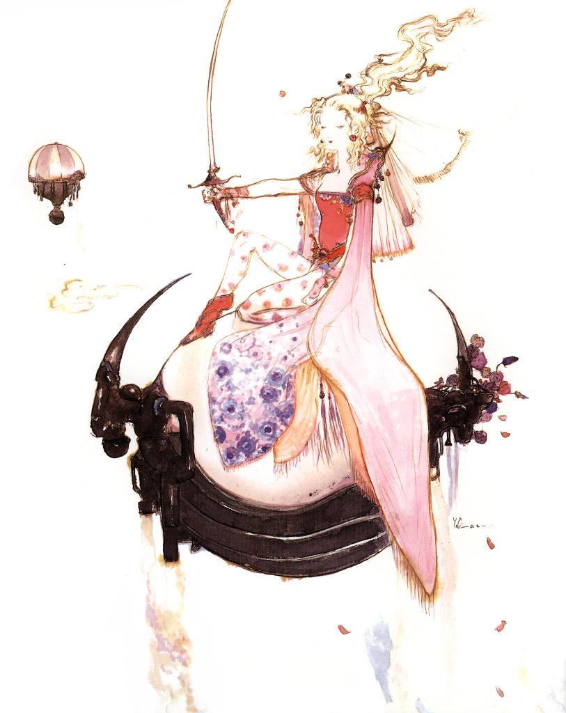 Terra Branford   Final Fantasy Wiki   FANDOM powered by Wikia  Terra Branford ...