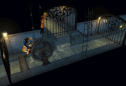Deling-City-Sewers-FFVIII