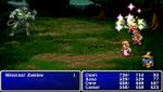 FFI PSP Full-Life.png