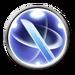 FFRK Flashing Blade Icon