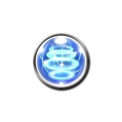 Icon for あいのおもいで.