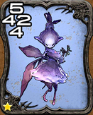 526b Sylph