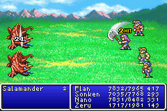 File:FFII Battle Axe GBA.png