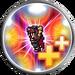 FFRK Lucrecia's Regret Icon