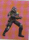 File:G Centurion.jpg