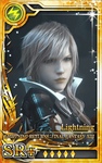 LRFF13 Lightning SR+ L Artniks