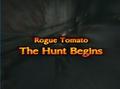 APQ-RogueTomato.png