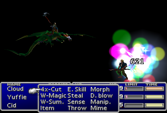 File:FFVII Rider Breath.png