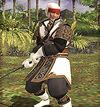 Trust058 Gilgamesh