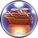 FFRK Dive Bomb Icon