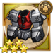 FFRK Elite Armor FFVIII