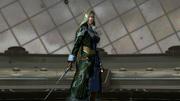 FFXIII-2 Jihl DLC 2(1)