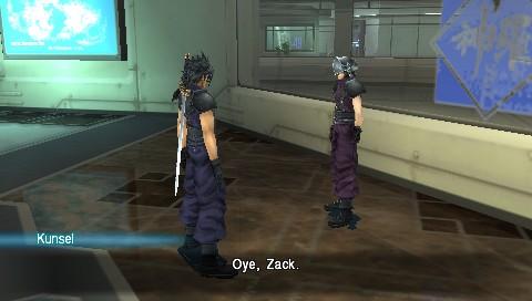 File:Zack and Kunsel.jpg