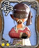 590b Lolorito Nanarito