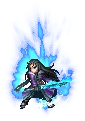 FFBE 008 Lasswell