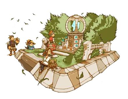 File:MLaaK Sacred Shrine.jpg